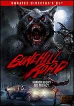 Bonehill Road - Todd Sheets