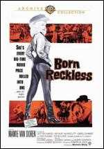 Born Reckless - Howard W. Koch
