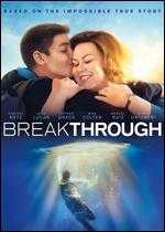 Breakthrough - Roxann Dawson