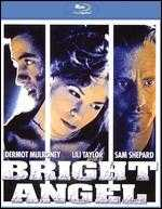 Bright Angel [Blu-ray