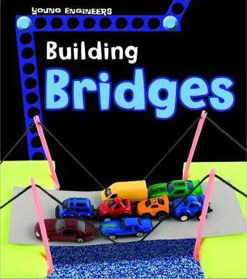 Building Bridges - Enz, Tammy