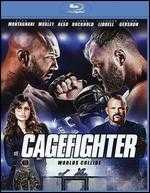 Cagefighter [Blu-ray]