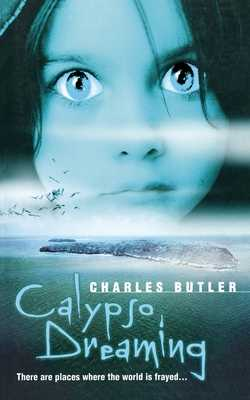 Calypso Dreaming - Butler, Charles