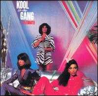 Celebrate! - Kool & the Gang