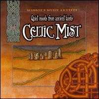 Celtic Mist [Maggie's Music] - Various Artists