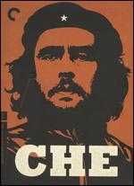 Che [Criterion Collection] [3 Discs] - Steven Soderbergh