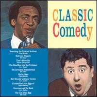 Classic Comedy [Universal] - Various Artists