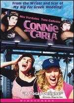 Connie and Carla [WS] - Michael Lembeck