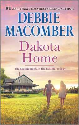 Dakota Home - Macomber, Debbie