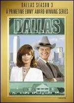 Dallas: Season 03 -