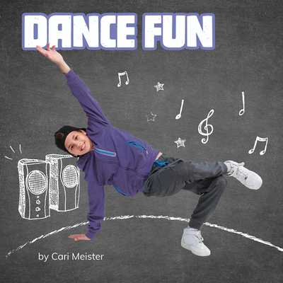 Dance Fun - Meister, Cari