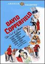 David Copperfield - George Cukor