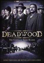Deadwood: Season 03