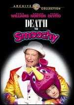 Death to Smoochy - Danny DeVito