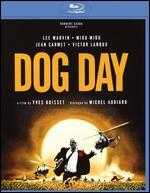 Dog Day [Blu-ray]
