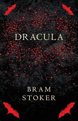 Dracula (Fantasy and Horror Classics) - Stoker, Bram