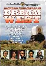 Dream West - Dick Lowry