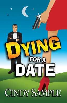 Dying for a Date - Sample, Cindy