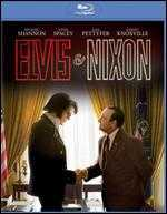 Elvis & Nixon [Blu-ray] - Liza Johnson
