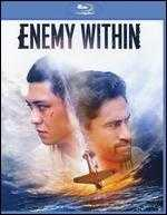 Enemy Within [Blu-ray]