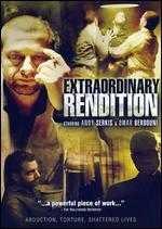 Extraordinary Rendition
