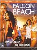 Falcon Beach: Season 01 -