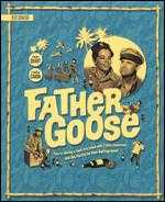 Father Goose [Blu-ray] - Ralph Nelson