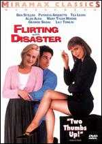 Flirting With Disaster - David O. Russell
