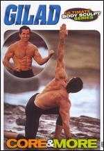 Gilad: Ultimate Body Sculpt Series - Core and More
