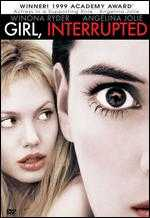 Girl, Interrupted - James Mangold