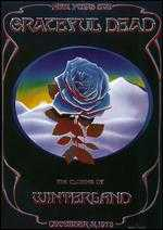 Grateful Dead: The Closing of Winterland -