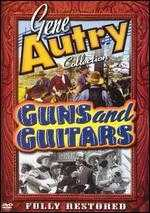 Guns and Guitars