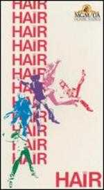 Hair [Olive Signature] [Blu-ray]