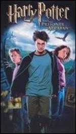 Harry Potter and the Prisoner of Azkaban [HD]