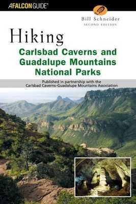 Hiking Utah - Schneider, Bill, and Seifert, Ann (Editor)
