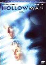 Hollow Man [Director's Cut] - Paul Verhoeven