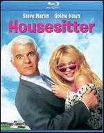 Housesitter [Blu-ray] - Frank Oz
