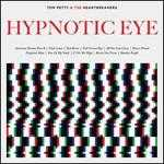 Hypnotic Eye [LP]