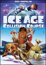 Ice Age: Collision Course - Michael Thurmeier