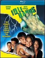 Idle Hands [Blu-ray] - Rodman Flender