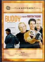 Buddy: a Film