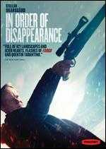 In Order of Disappearance - Hans Petter Moland