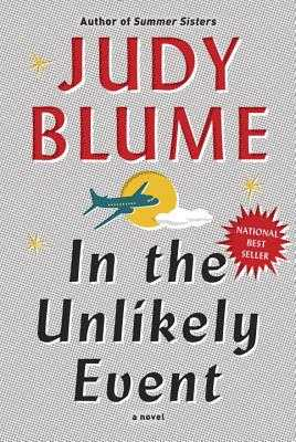 In the Unlikely Event - Blume, Judy