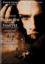 Interview With the Vampire [French] - Neil Jordan