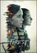 Into the Forest - Patricia Rozema
