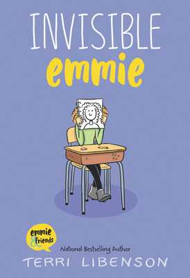 Invisible Emmie -