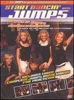 Jump5: Start Dancin' with Jump5