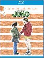 Juno [Blu-ray] - Jason Reitman