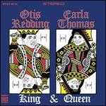 King & Queen [LP]