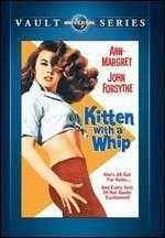 Kitten With a Whip - Douglas Heyes